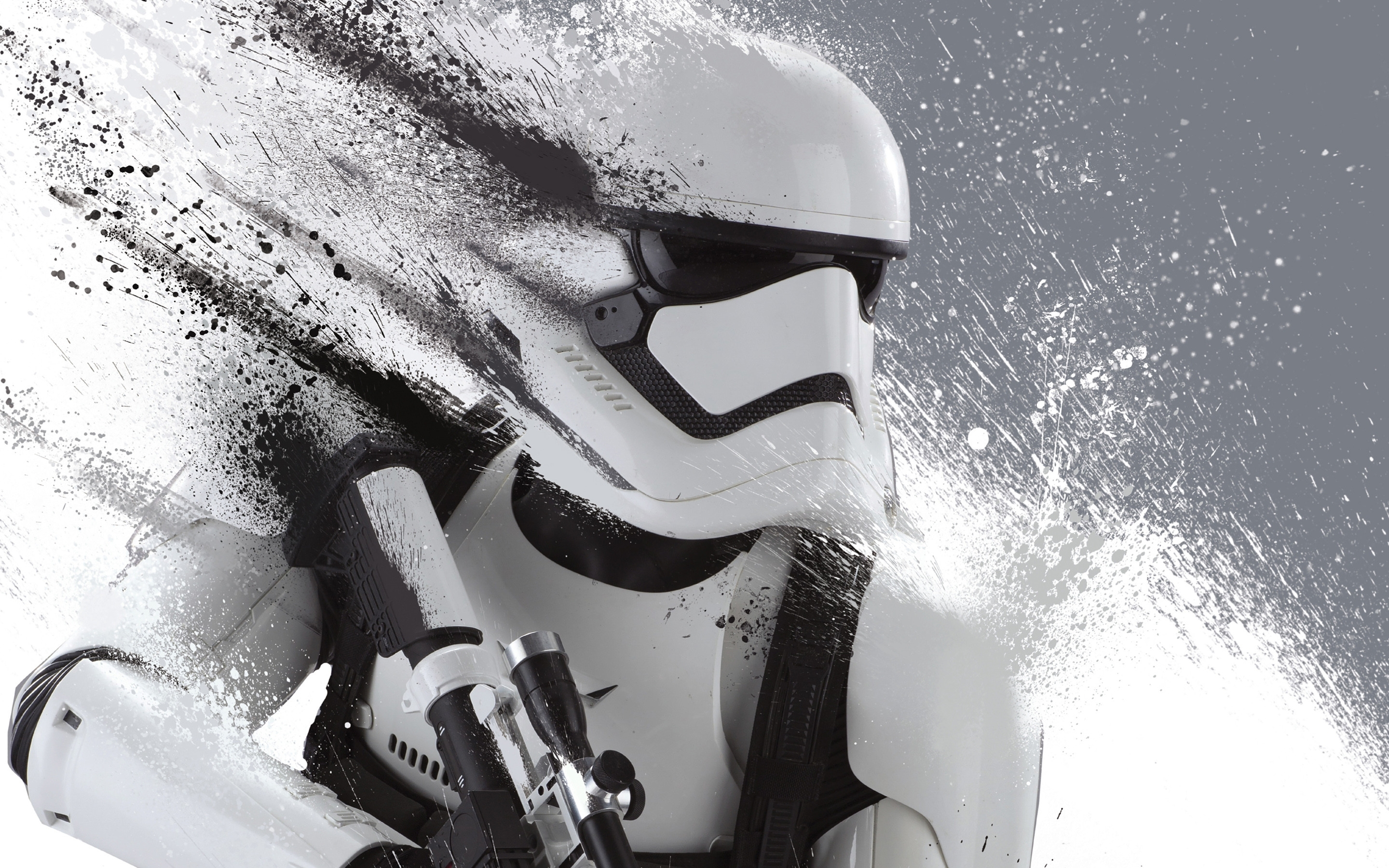 first order stormtrooper wallpaper (69+ images)