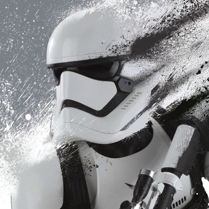 10 Best Star Wars First Order Stormtrooper Wallpaper FULL HD 1920×1080 For PC Background 2021 free download first order stormtrooper wallpaper c2b7e291a0 download free stunning full 800x800