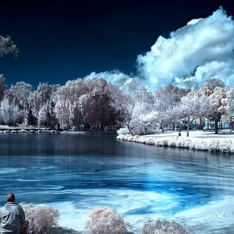 10 Most Popular Widescreen Winter Night Wallpapers FULL HD 1920×1080 For PC Background 2020 free download fishing in the middle of a cold winter night hd wallpaper 1 800x800