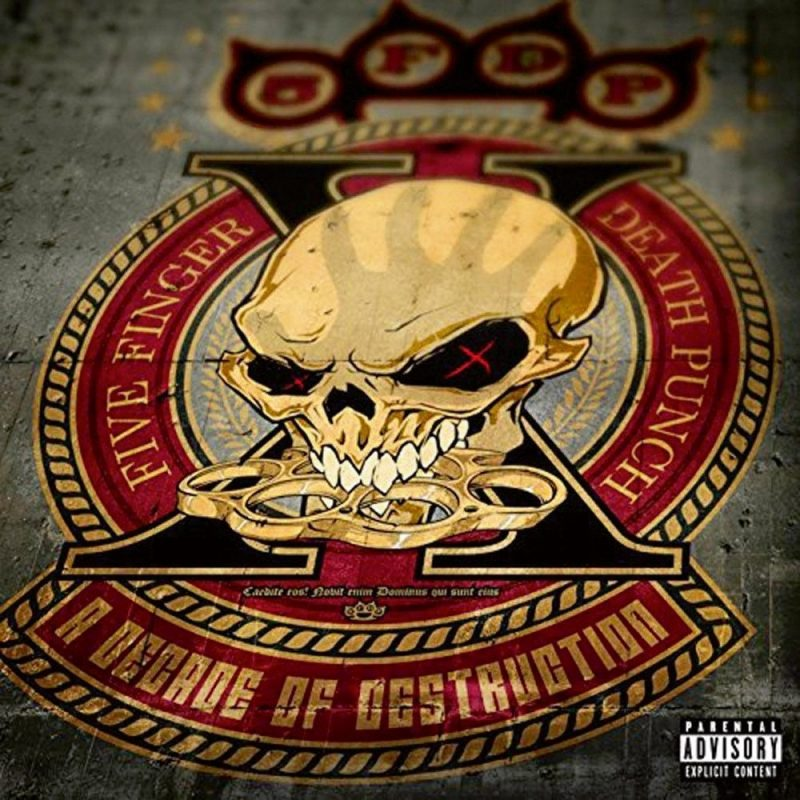10 New Five Finger Death Punch Pictures FULL HD 1920×1080 For PC Background 2020 free download five finger death punch a decade of destruction nuclear blast 800x800