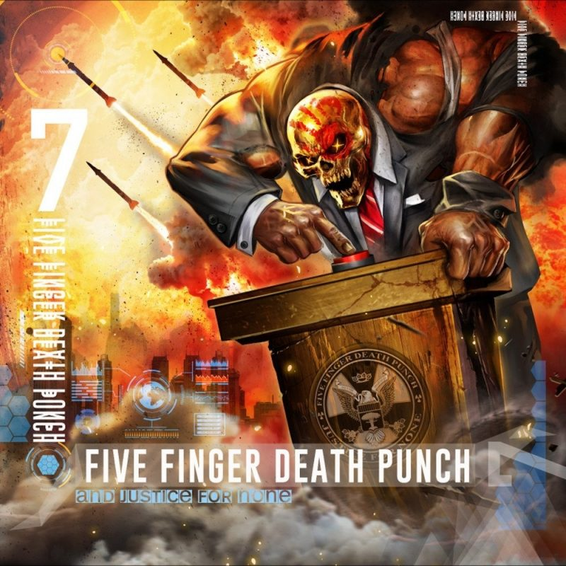 10 New Five Finger Death Punch Pictures FULL HD 1920×1080 For PC Background 2018 free download five finger death punch and justice for none nuclear blast 800x800