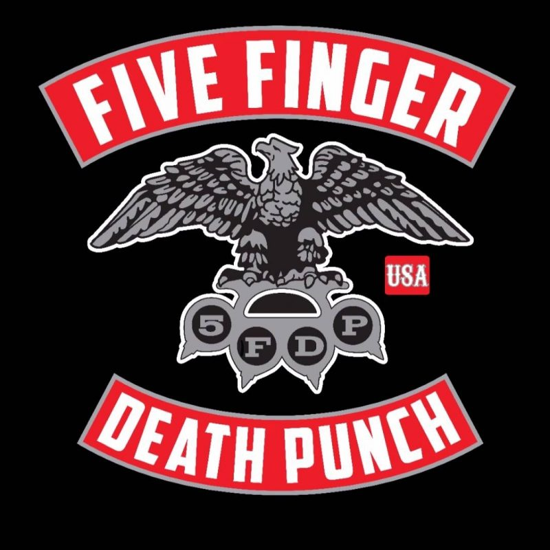 10 New Five Finger Death Punch Pictures FULL HD 1920×1080 For PC Background 2018 free download five finger death punch dot your eyes 8 bit youtube 800x800