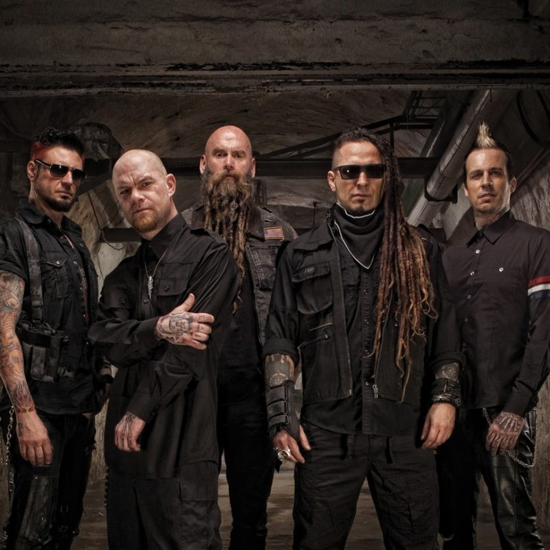 10 New Five Finger Death Punch Pictures FULL HD 1920×1080 For PC Background 2018 free download five finger death punch in flames lotto arena 800x800