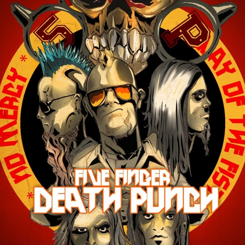 10 New Five Finger Death Punch Pictures FULL HD 1920×1080 For PC Background 2020 free download five finger death punch renderc clancy deviantart on 800x800