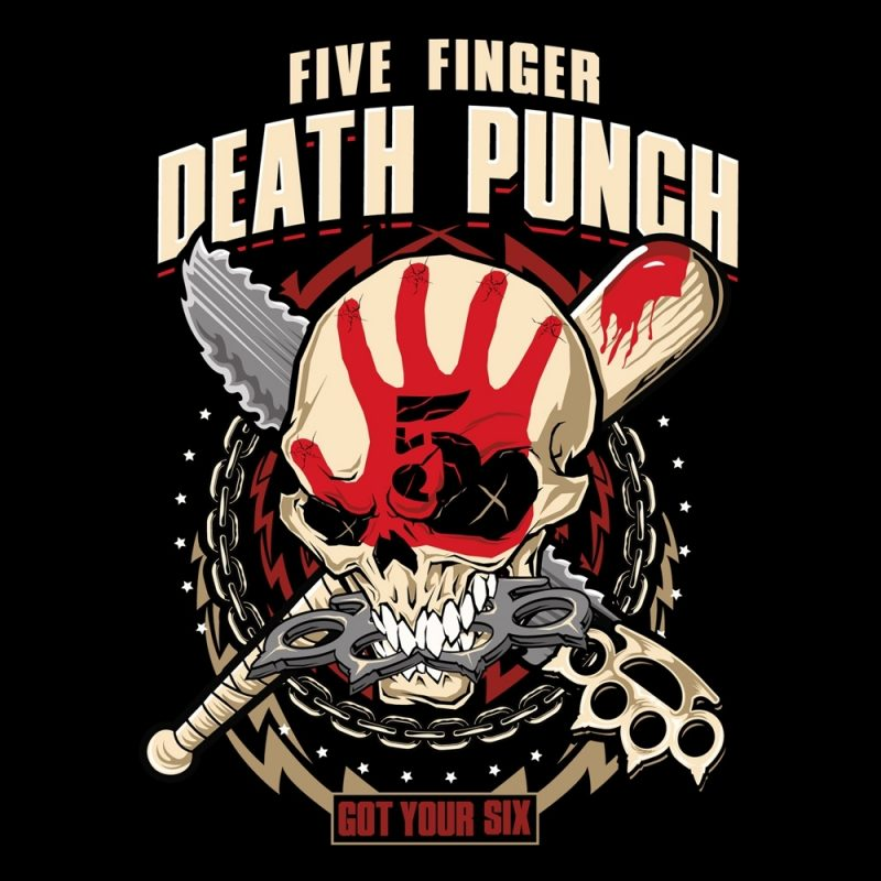 10 New Five Finger Death Punch Pictures FULL HD 1920×1080 For PC Background 2018 free download five finger death punch zombie kill black t shirt 800x800