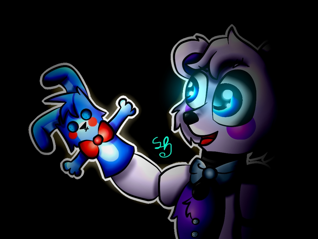 10 New Five Nights At Freddy's Sister Location Wallpaper FULL HD 1920×1080 For PC Desktop 2018 free download five nights at freddys sister location freddysofiamiau183 1024x771