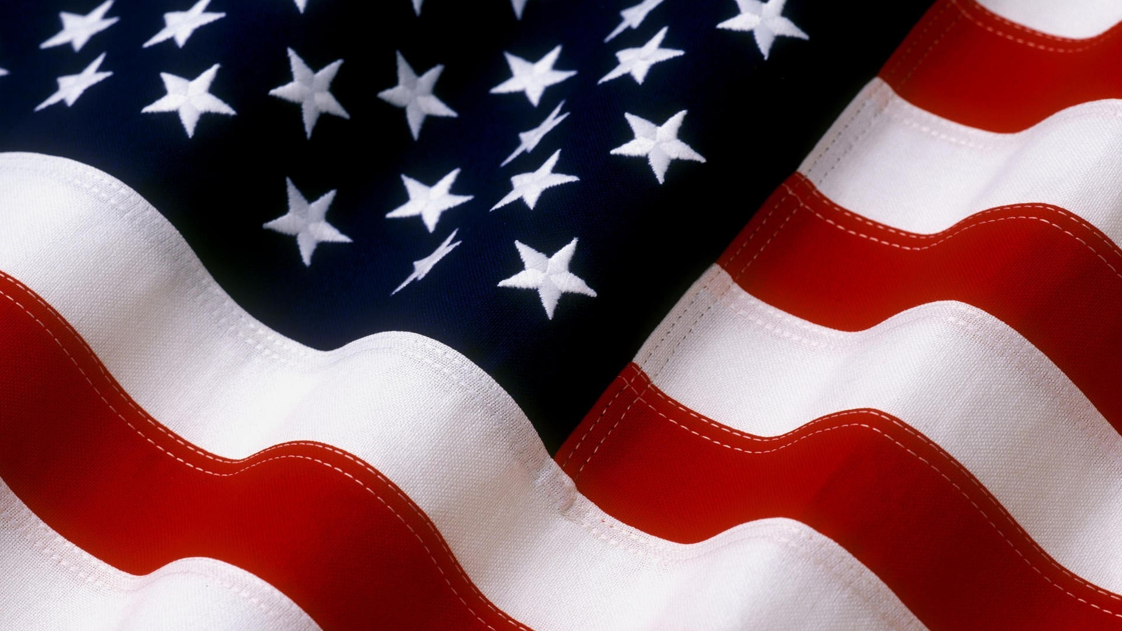 flag | free download hd desktop wallpaper backgrounds images - page 2