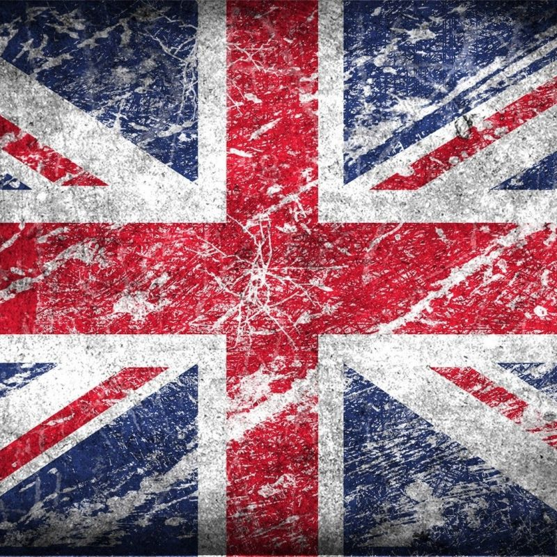 10 Top Great Britain Flag Wallpaper FULL HD 1080p For PC Background 2018 free download flag of the great britain wallpaper flags wallpaper pinterest 800x800