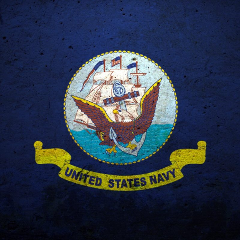 10 Best United States Navy Wallpaper FULL HD 1920×1080 For PC Desktop 2020 free download flag of the united states navy e29da4 4k hd desktop wallpaper for 4k 800x800