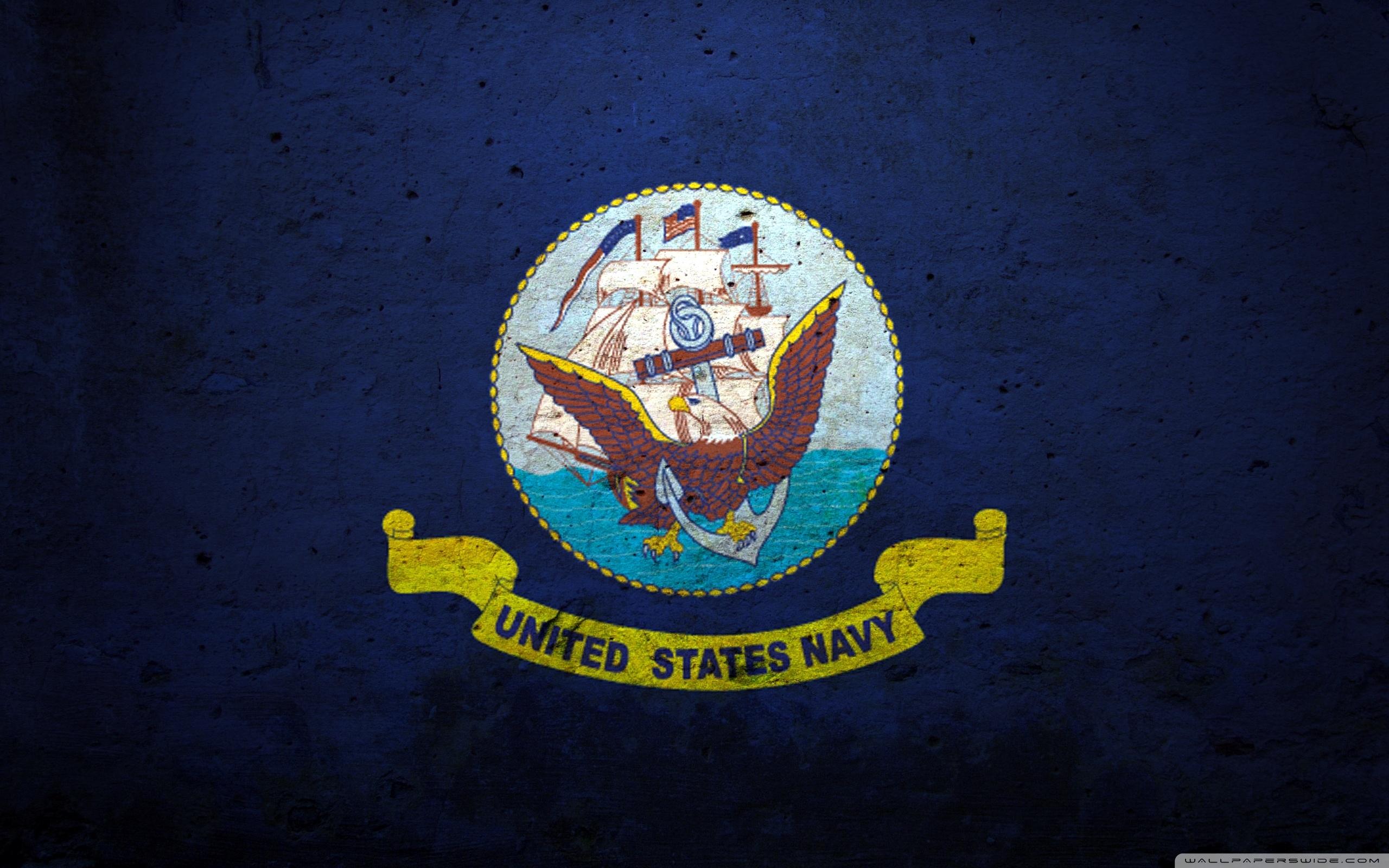 flag of the united states navy ❤ 4k hd desktop wallpaper for 4k