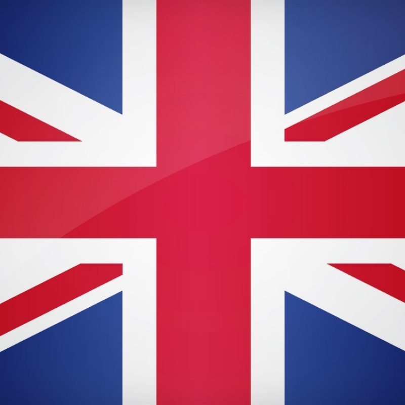 10 Top Great Britain Flag Wallpaper FULL HD 1080p For PC Background 2018 free download flag of united kingdom find the best design for british flag 800x800