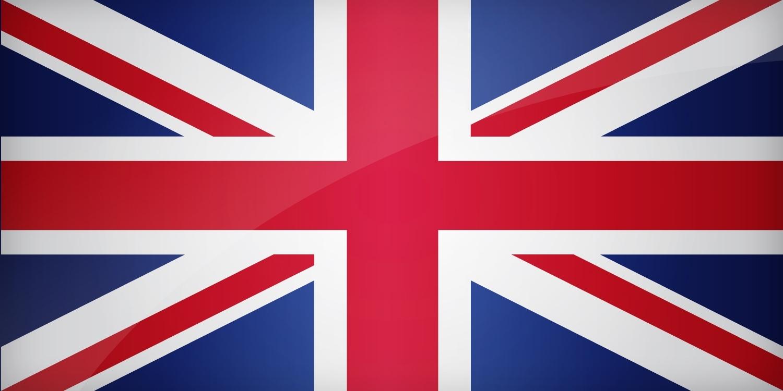 flag of united kingdom   find the best design for british flag