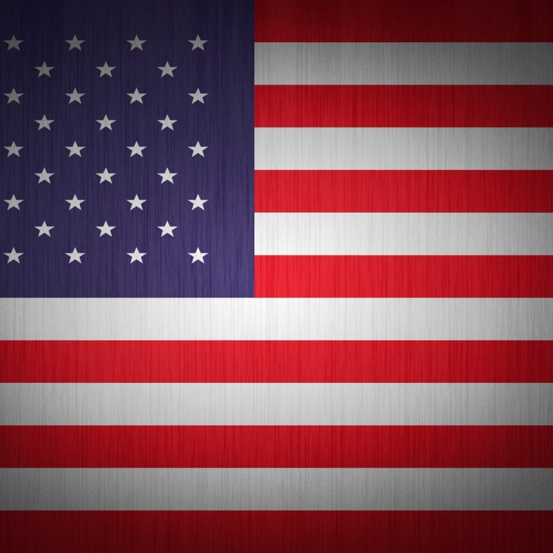 10 Latest Hd American Flag Wallpaper FULL HD 1080p For PC Desktop 2018 free download flag of usa wallpapers hd wallpapers id 8653 5 800x800