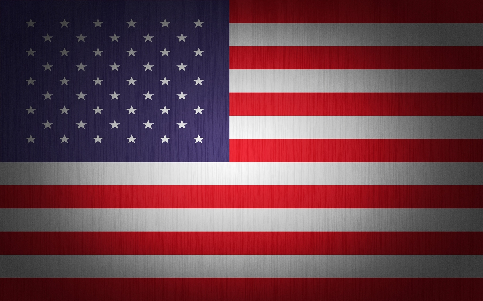 10 top usa flag hd wallpaper full hd 1920×1080 for pc background