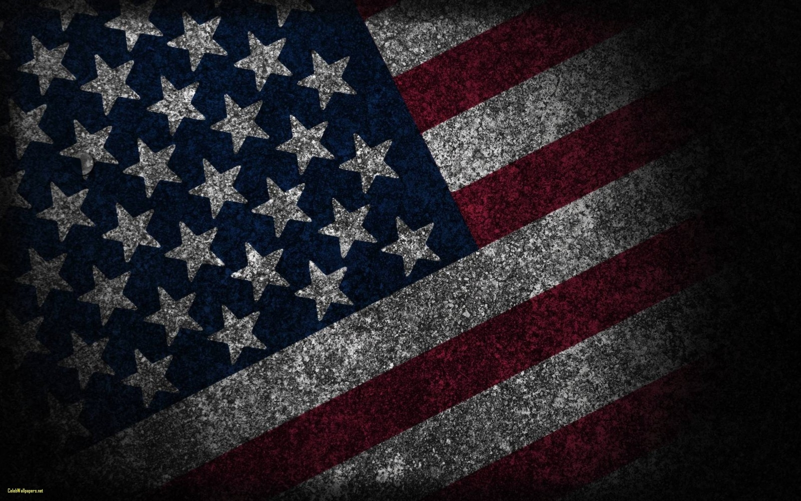 flag wallpaper beautiful cool american flag pics for your