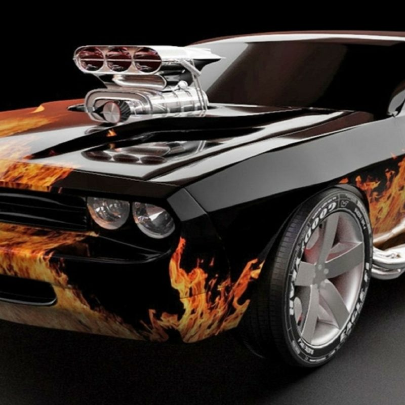 10 Best Muscle Car Desktop Wallpaper FULL HD 1920×1080 For PC Desktop 2020 free download flames cars muscle cars chevrolet vehicles muscle 1440x900 800x800