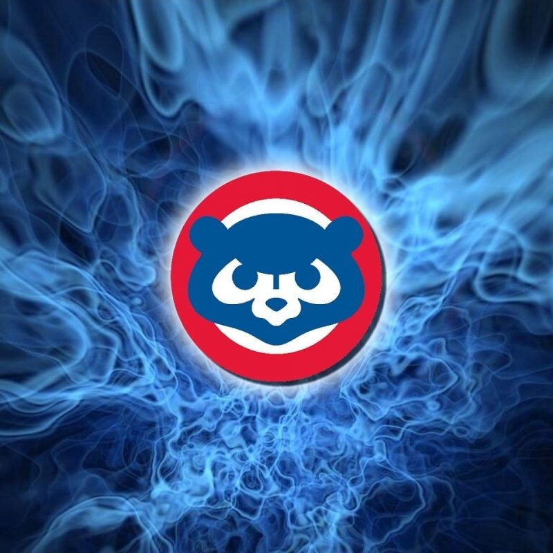 10 Top Chicago Cubs Android Wallpaper FULL HD 1920×1080 For PC Background 2020 free download flames wallpaperfatboy97 page 22 android forums at 1 800x800