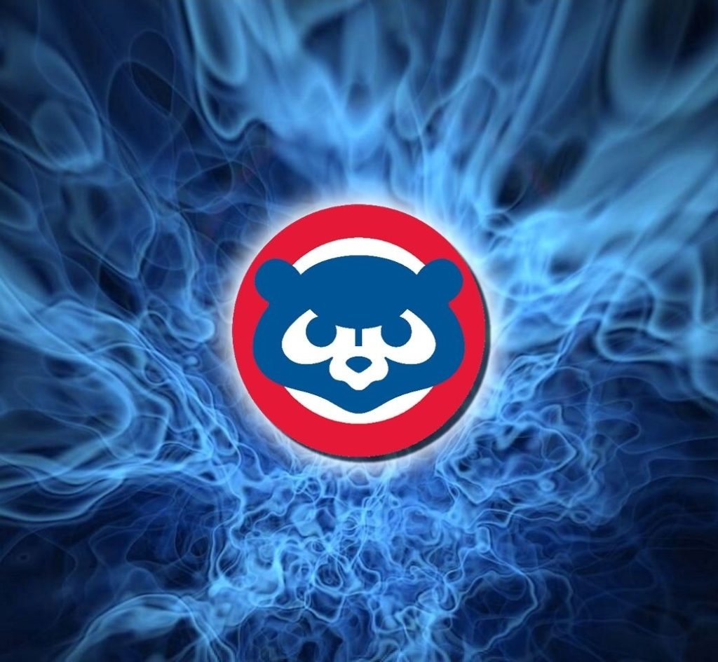 10 New Chicago Cubs Wallpaper For Android FULL HD 1920×1080 For PC Background 2018 free download flames wallpaperfatboy97 page 22 android forums at 1024x945