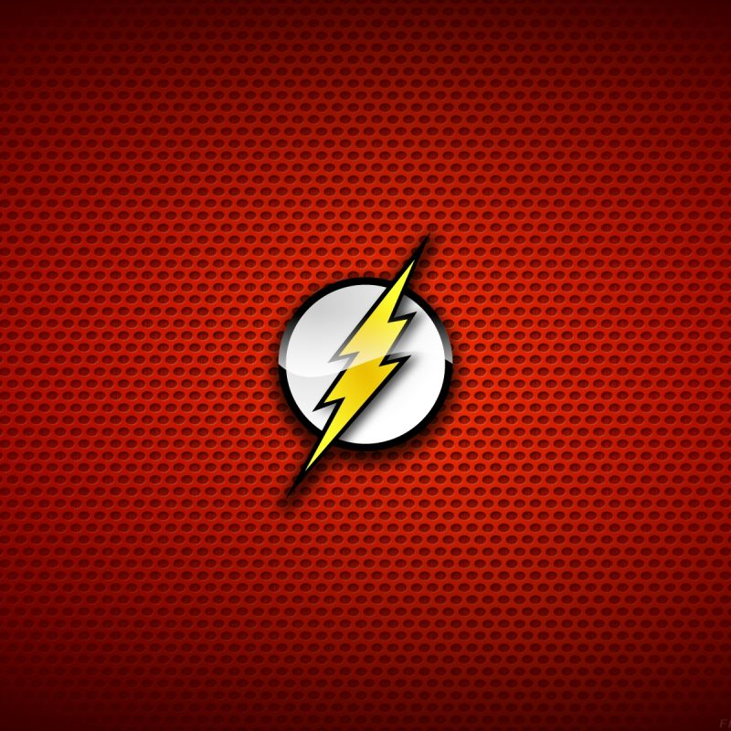 10 Best The Flash Desktop Wallpaper Hd FULL HD 1080p For PC Background 2018 free download flash full hd fond decran and arriere plan 1920x1200 id399229 800x800