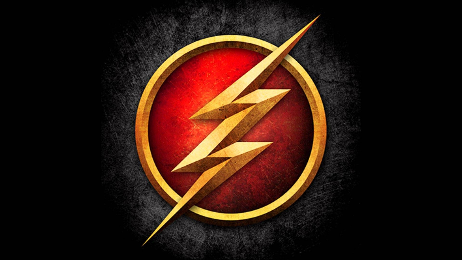 flash logo wallpapers hd | pixelstalk
