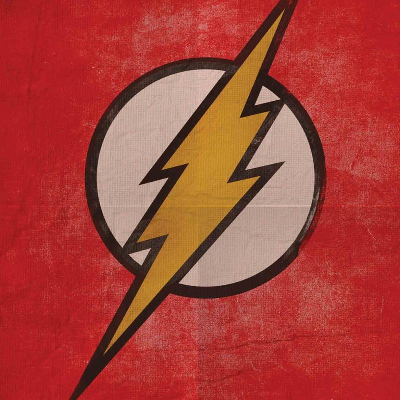 10 New The Flash Phone Wallpaper FULL HD 1080p For PC Background 2018 free download flash mobile wallpaper miniwallist 800x800