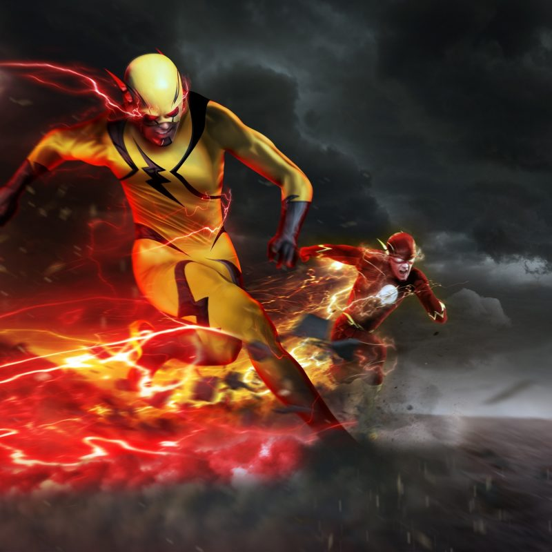 10 Most Popular Flash Vs Zoom Wallpaper FULL HD 1920×1080 For PC Desktop 2018 free download flash vs reverse flash wallpaper 81 images 800x800