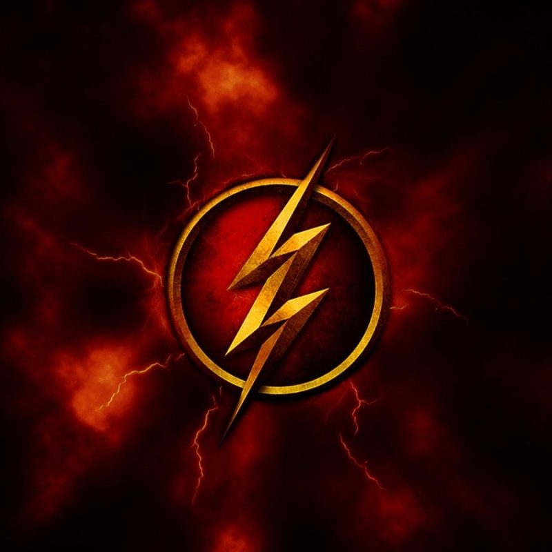 10 Most Popular The Flash Logo Hd Wallpaper FULL HD 1080p For PC Background 2018 free download flash wallpaper hd resolution is cool wallpapers wallpapers 800x800