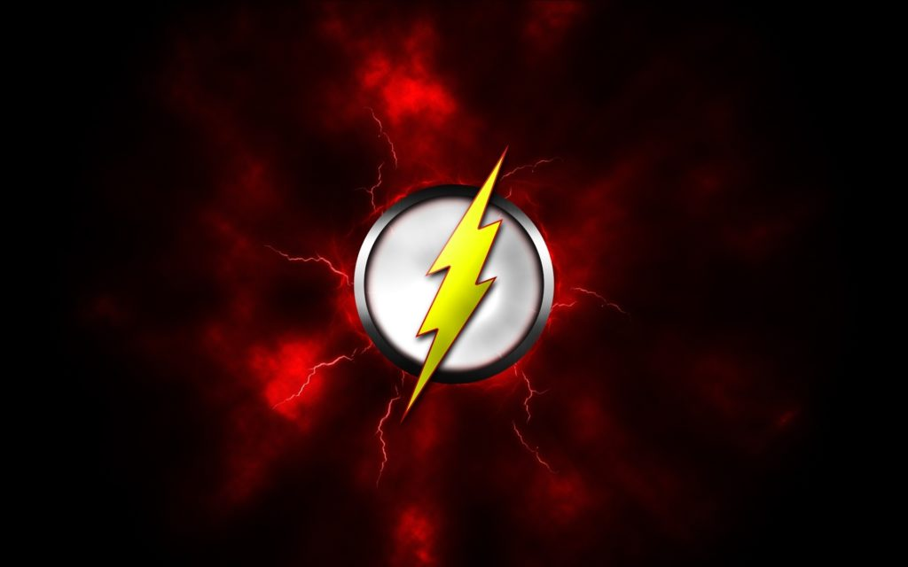 10 Latest The Flash Desktop Background FULL HD 1080p For PC Background 2018 free download flash wallpapers desktop background cinema wallpaper 1080p 1024x640