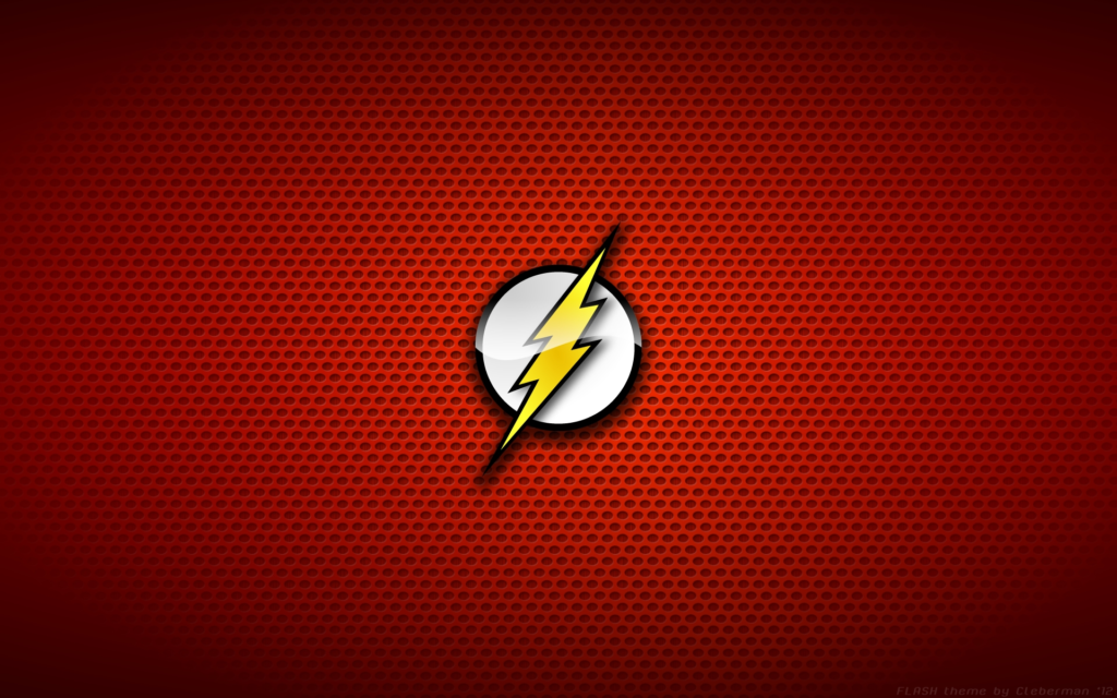 10 Latest The Flash Desktop Background FULL HD 1080p For PC Background 2018 free download flash wallpapers hd pixelstalk 1024x640