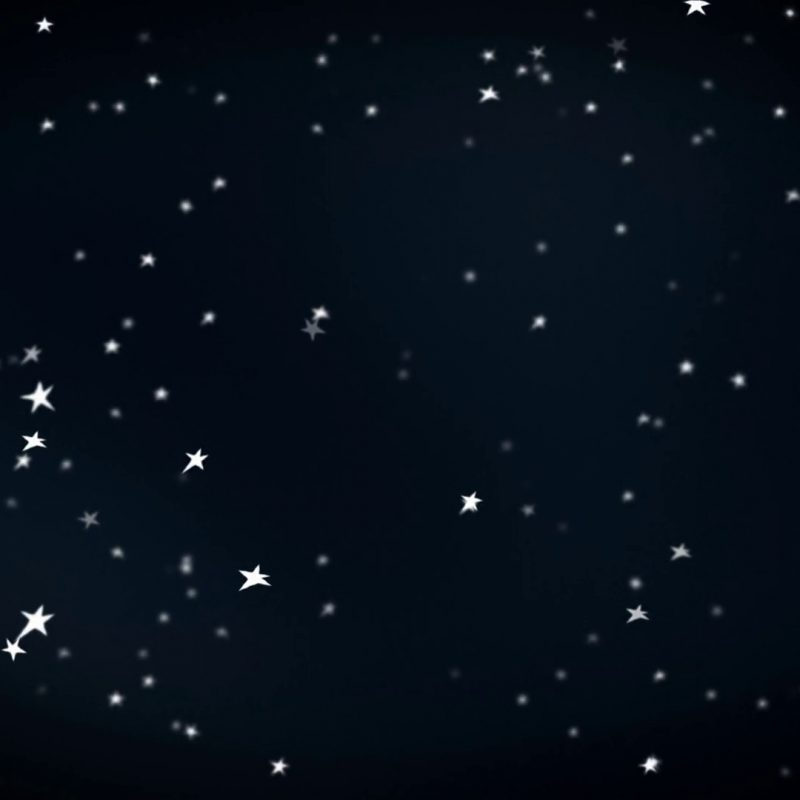 10 Most Popular Outer Space Stars Background FULL HD 1080p For PC Desktop 2020 free download flight in space childrens animation with painted cartoon stars 4k 800x800