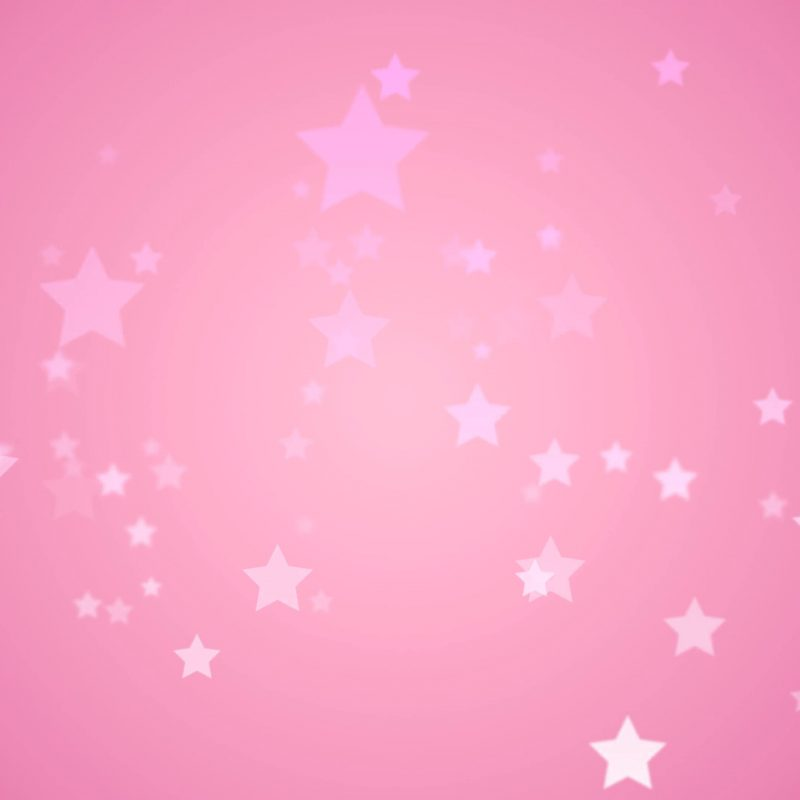 10 New Light Pink Background Images FULL HD 1920×1080 For PC Background 2018 free download floating light pink stars fade in and out against a pink backdrop 800x800