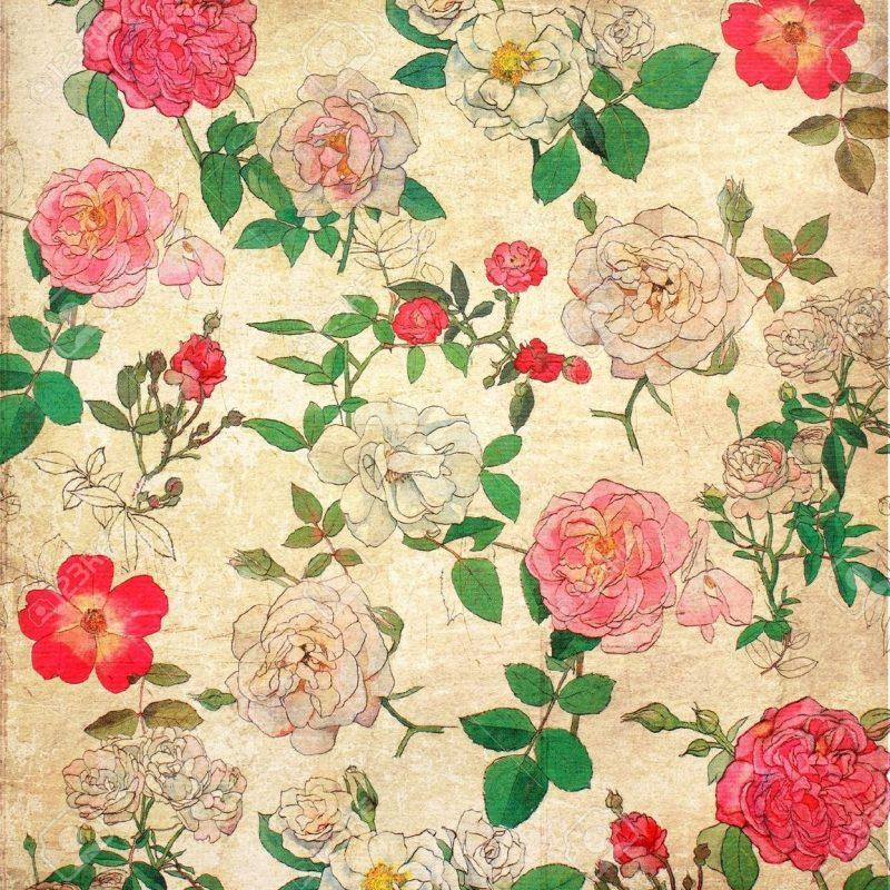 10 Top Vintage Floral Pattern Wallpaper FULL HD 1080p For PC Background 2018 free download floral vintage wallpaper for background stock photo picture and 800x800