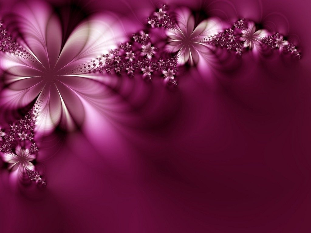 10 Most Popular Flower Wallpapers And Backgrounds FULL HD 1080p For PC Background 2018 free download floral wedding background for your virtual wedding albumhttp 1024x768