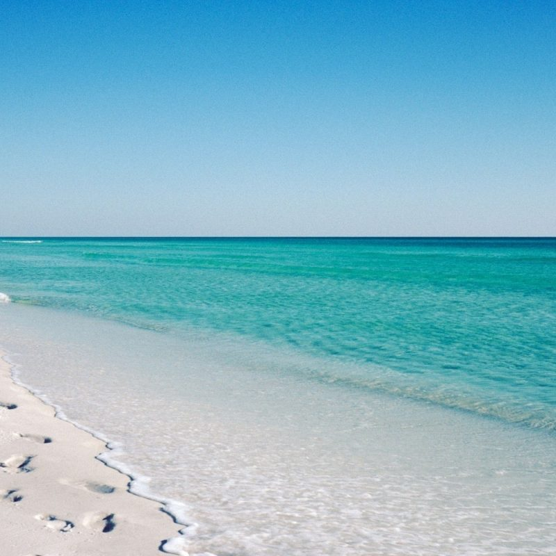 10 Top Florida Beach Wallpaper Hd FULL HD 1920×1080 For PC Background 2018 free download florida beach wallpapers high quality hd quality pictures hd 800x800