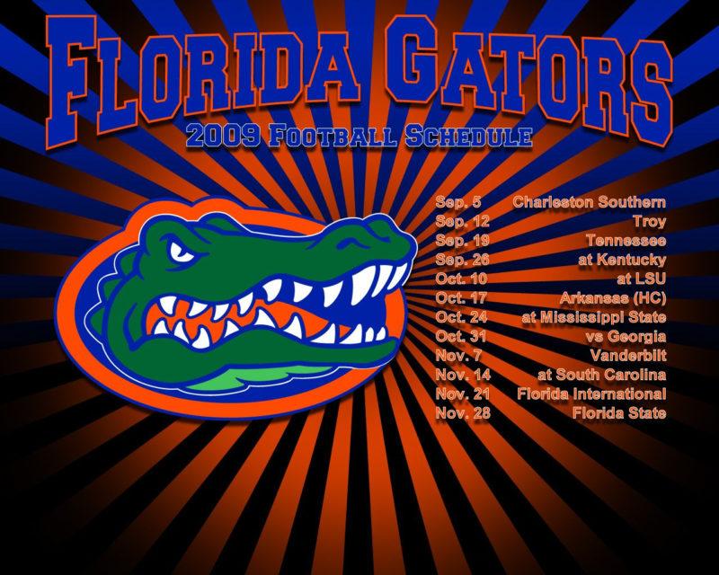 10 Best Florida Gators Wallpaper FULL HD 1920×1080 For PC Desktop 2020 free download florida gator background pictures florida gators wallpaper 800x640