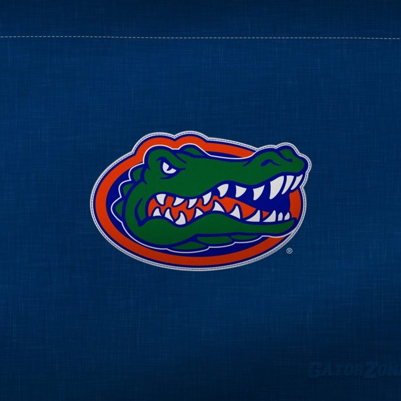 10 New Florida Gator Desktop Background FULL HD 1920×1080 For PC Background 2018 free download florida gators 192629 walldevil 800x800