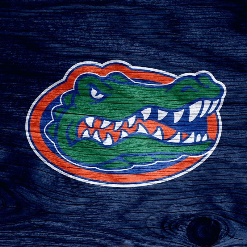 10 Most Popular Free Florida Gators Wallpapers FULL HD 1080p For PC Background 2018 free download florida gators backgrounds pixelstalk 800x800