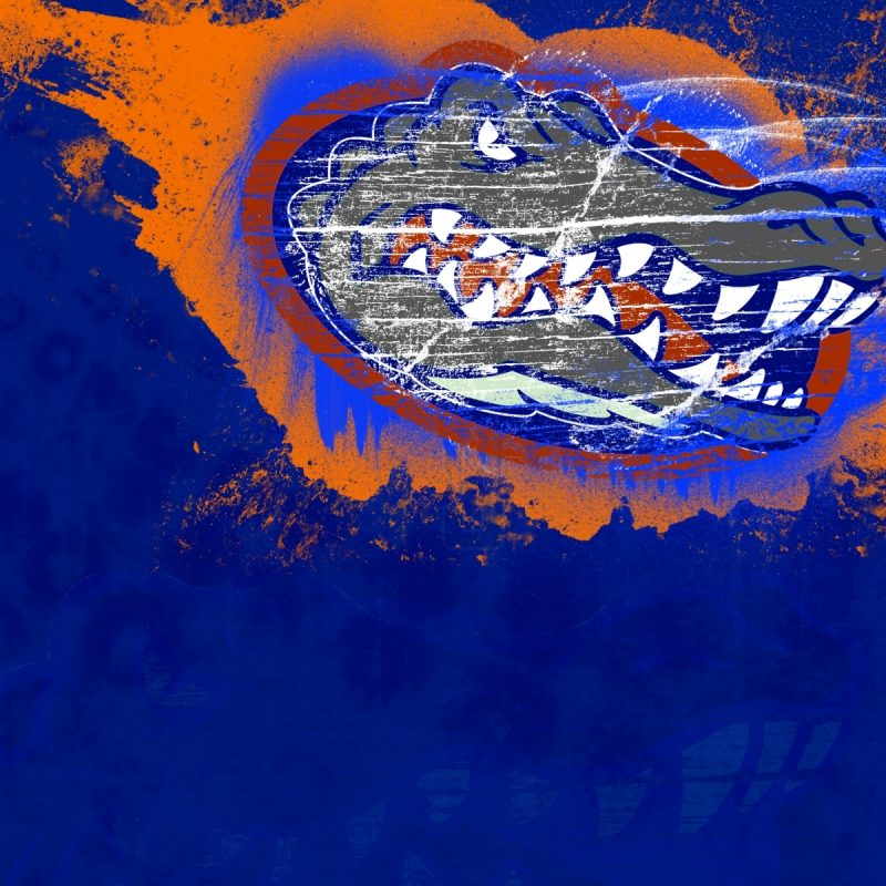 10 Most Popular Free Florida Gators Wallpapers FULL HD 1080p For PC Background 2018 free download