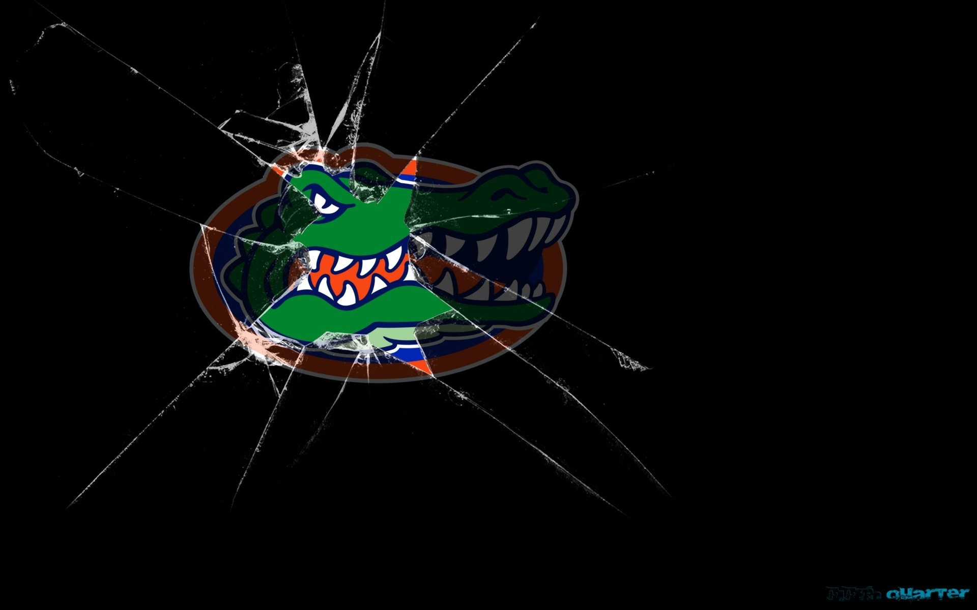 florida gators wallpaper hd | pixelstalk