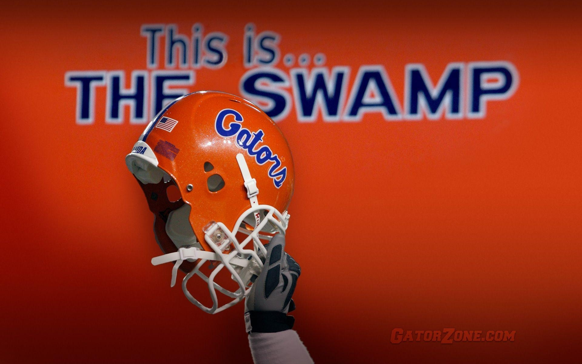 10 Most Popular Free Florida Gators Wallpapers Full Hd 1080p For Pc