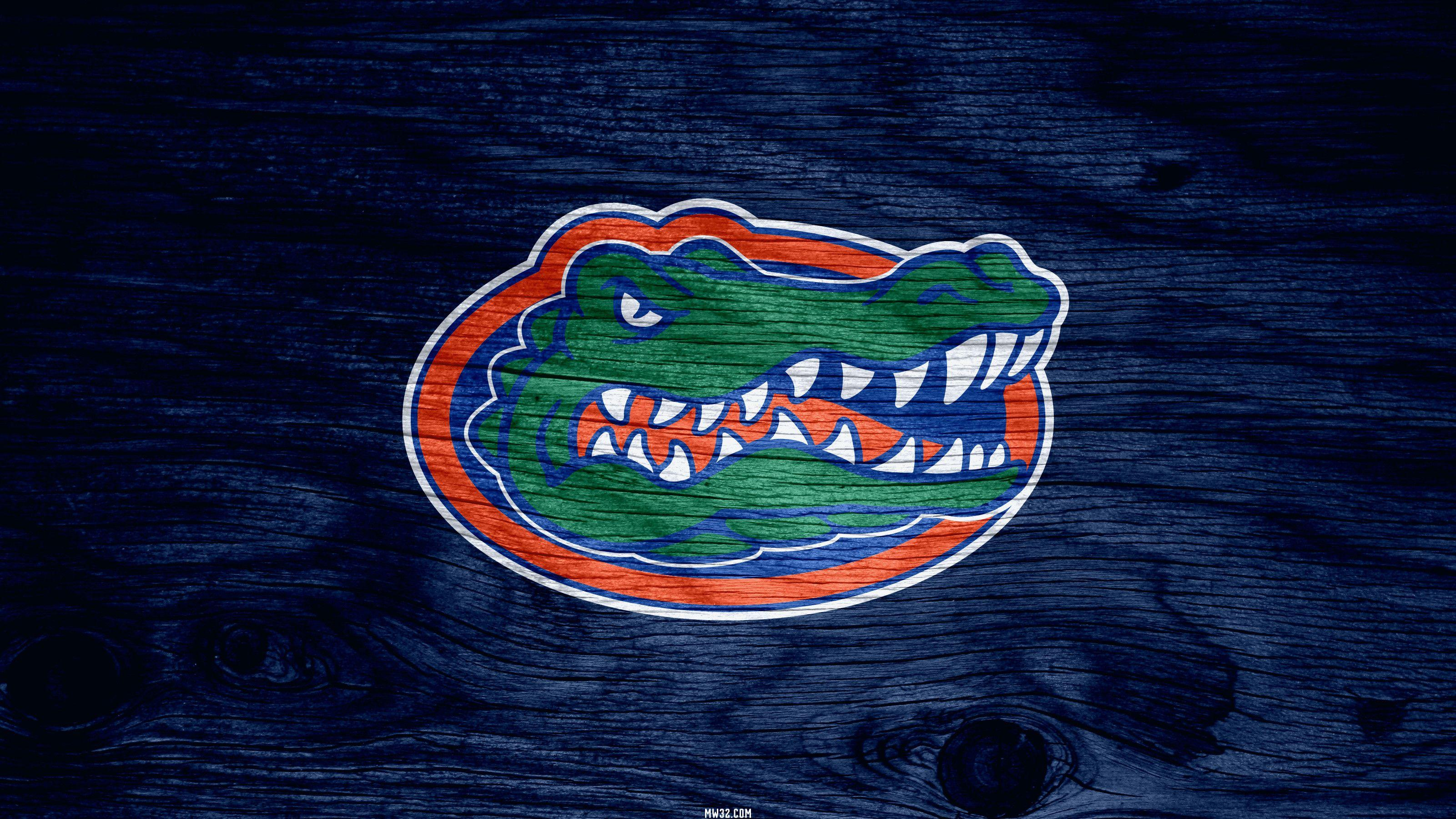 florida gators wallpapers - wallpaper cave