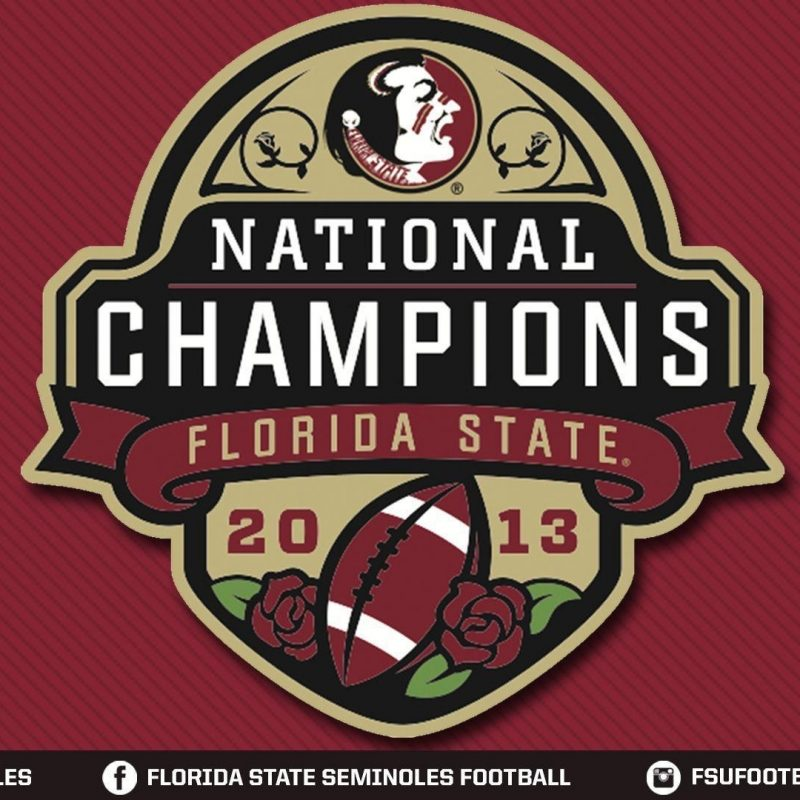 10 Latest Fsu Wallpaper For Android FULL HD 1920×1080 For PC Desktop 2018 free download florida state university wallpapers wallpaper cave 1 800x800