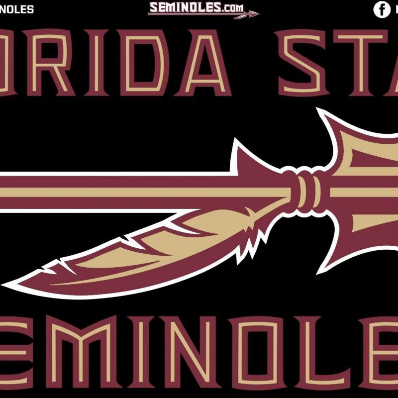 10 Latest Fsu Wallpaper For Android FULL HD 1920×1080 For PC Desktop 2018 free download florida state university wallpapers wallpaper cave 2 800x800