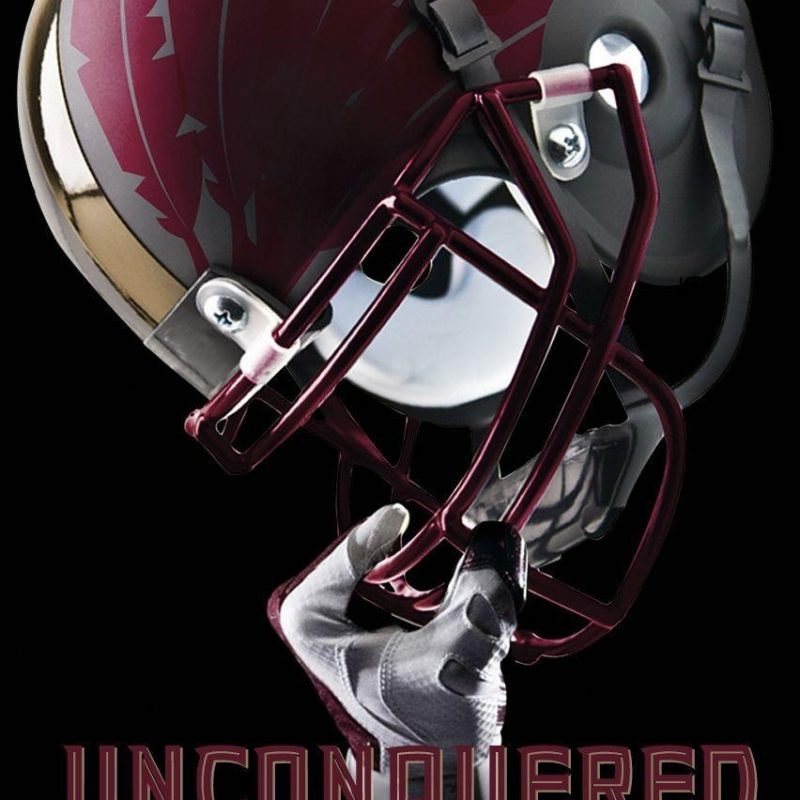 10 Latest Fsu Wallpaper For Android FULL HD 1920×1080 For PC Desktop 2018 free download florida state university wallpapers wallpaper cave 3 800x800