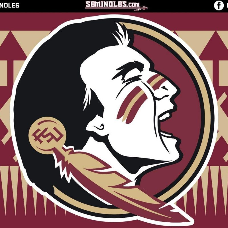 10 Latest Fsu Wallpaper For Android FULL HD 1920×1080 For PC Desktop 2018 free download florida state university wallpapers wallpaper cave 800x800