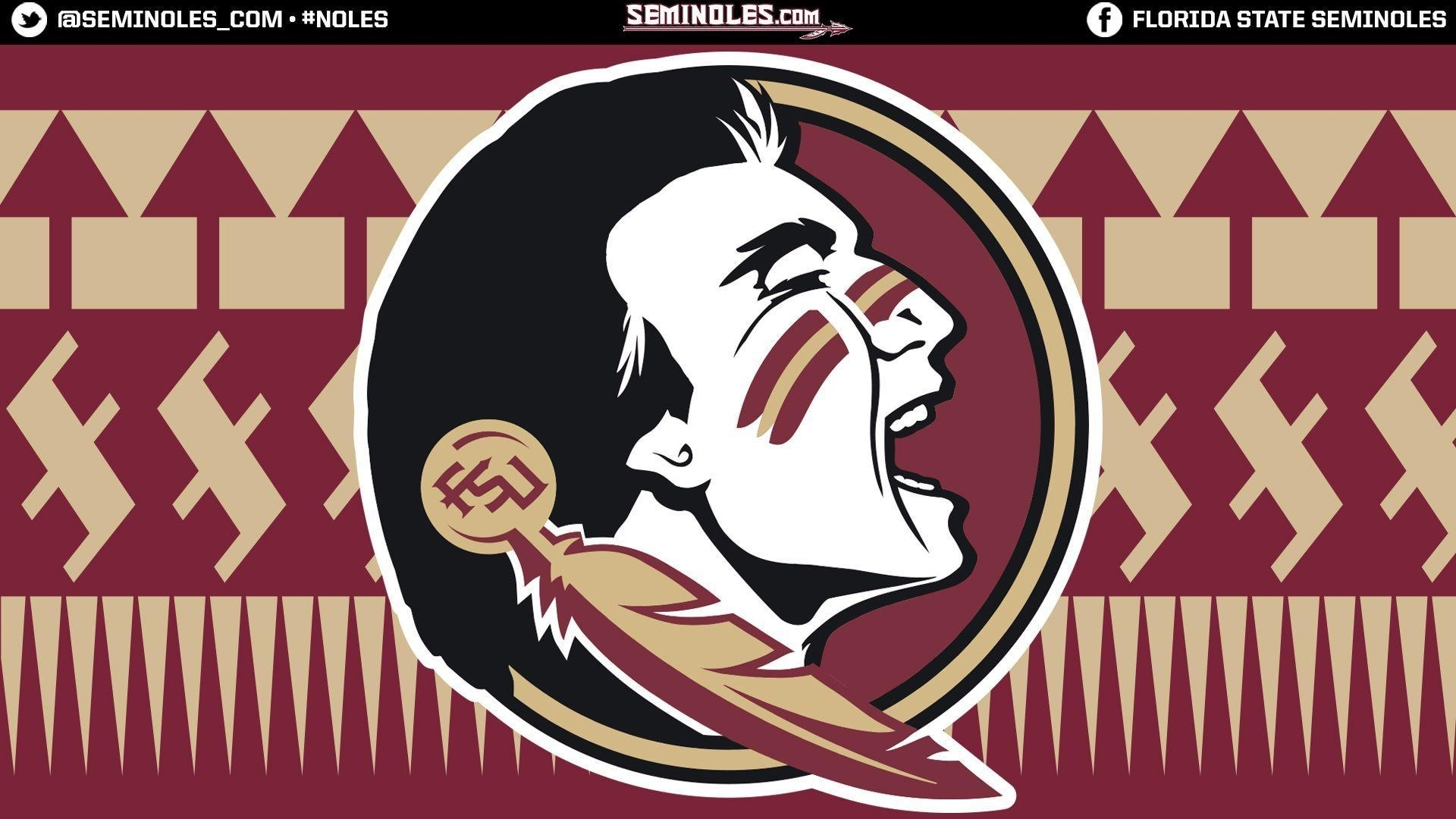 florida state university wallpapers - wallpaper cave