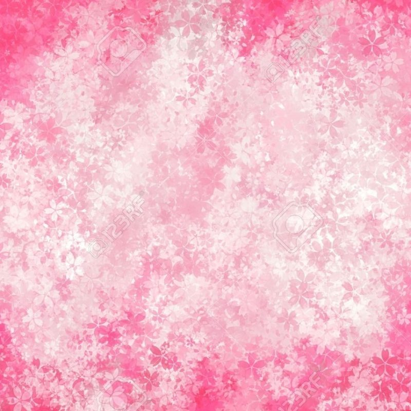 10 Top Soft Pink Background Images FULL HD 1920×1080 For PC Desktop 2018 free download flowers abstract background with pink and soft pink color stock 800x800