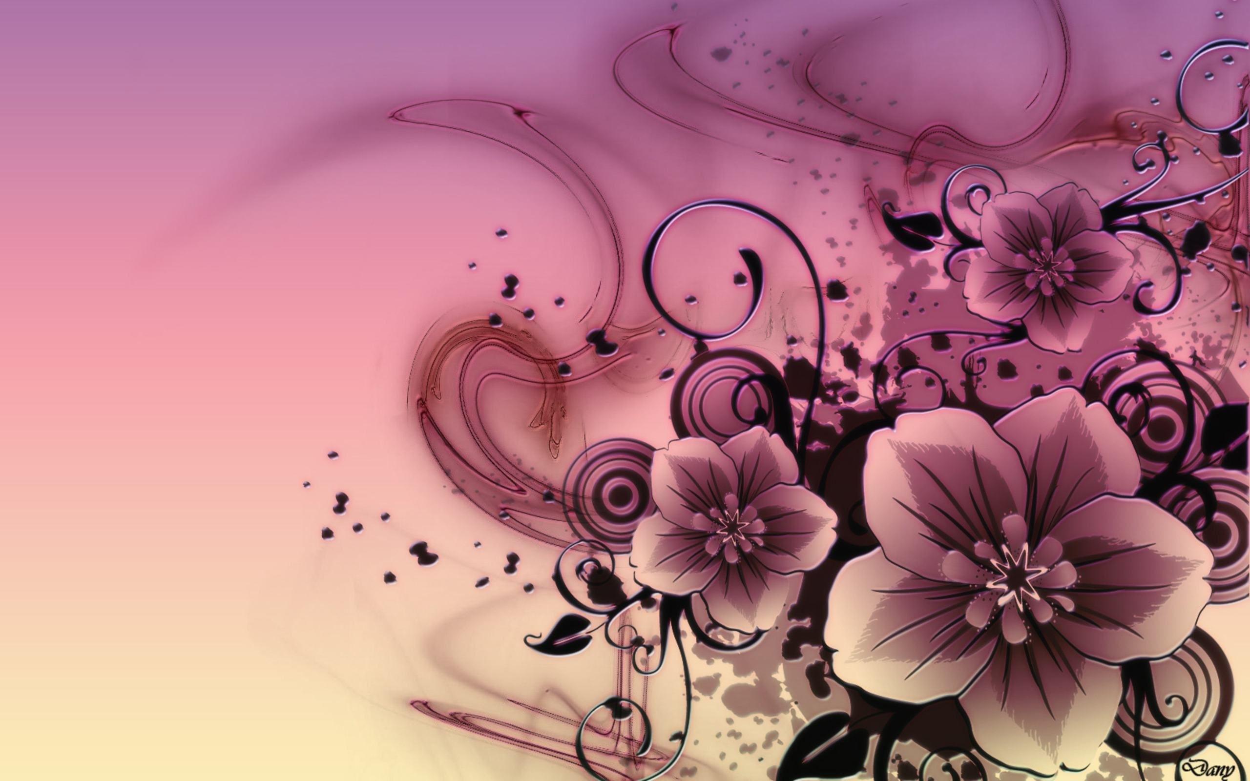 flowers wallpapers for desktop background full screen 7   hd