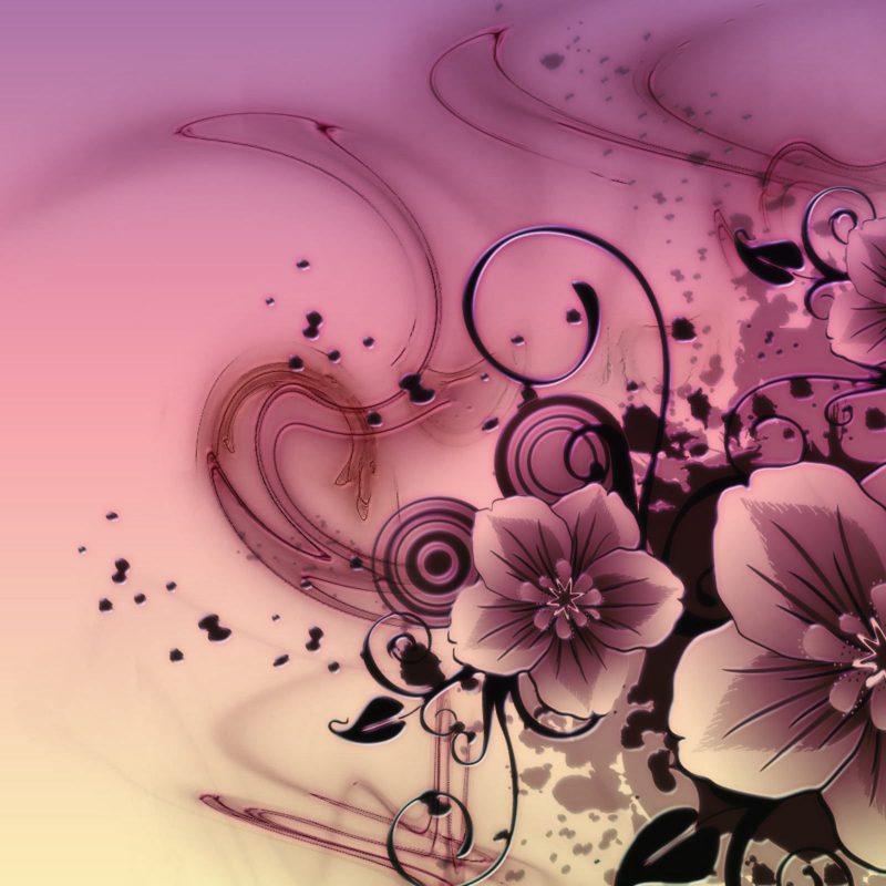 10 Best Flowers Wallpaper Desktop Background Full Screen FULL HD 1920×1080 For PC Desktop 2020 free download flowers wallpapers for desktop background full screen 7 hd 800x800