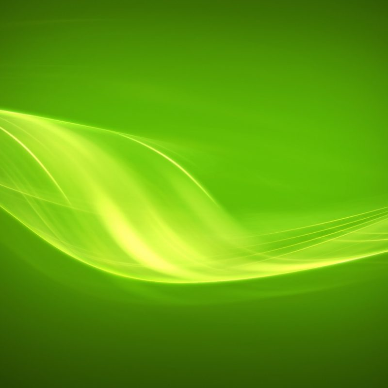 10 Top Green Hd Wallpapers 1080P FULL HD 1080p For PC Desktop 2020 free download flux green e29da4 4k hd desktop wallpaper for 4k ultra hd tv e280a2 wide 800x800